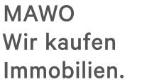 mawo_wir_kaufen_immobilien_claim_m